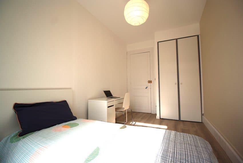 chambre1-porte-carnot