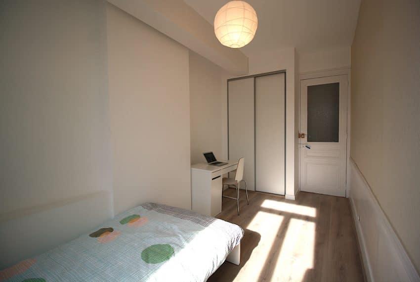 chambre2-porte-carnot