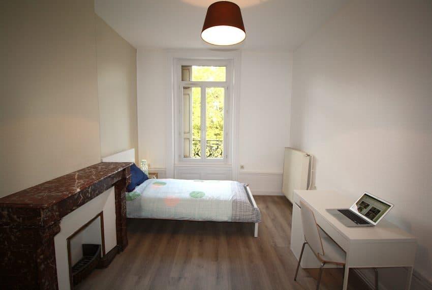 chambre3-fenetre-carnot
