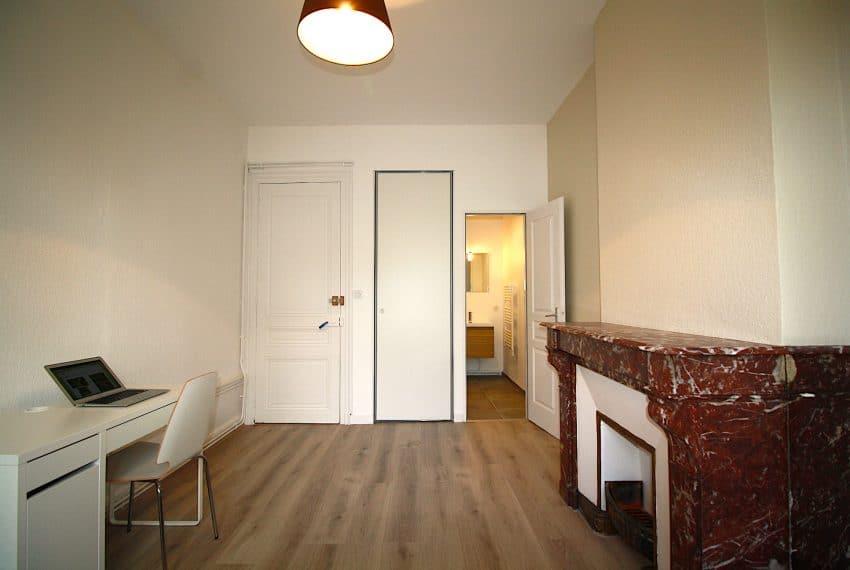 chambre3-porte-carnot