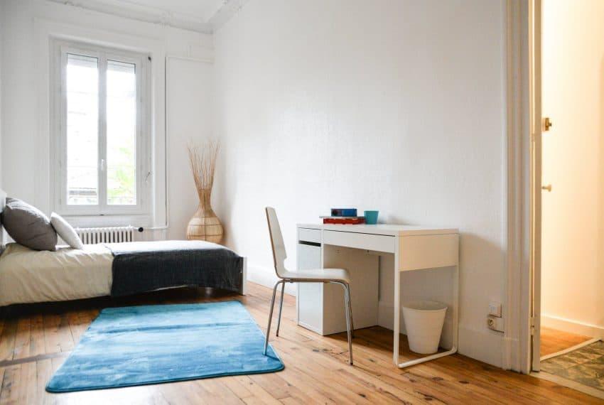 chambre3-design