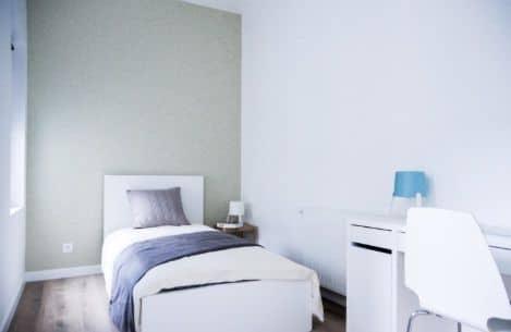 chambre4-design