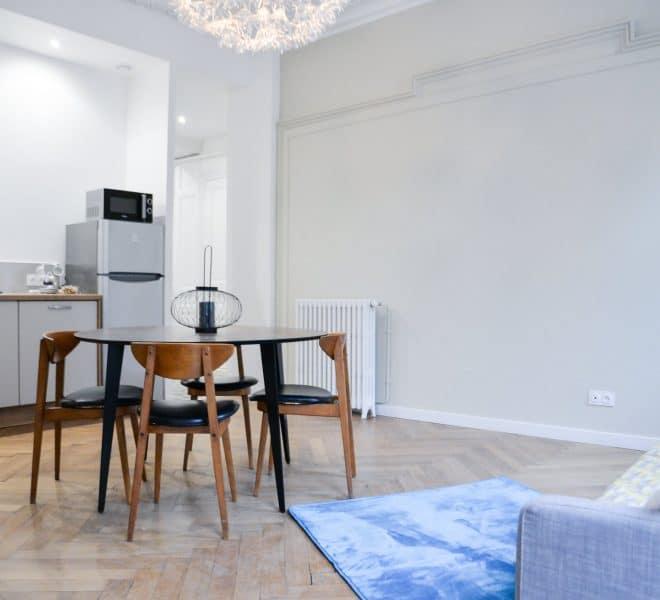 salon-cuisine-design