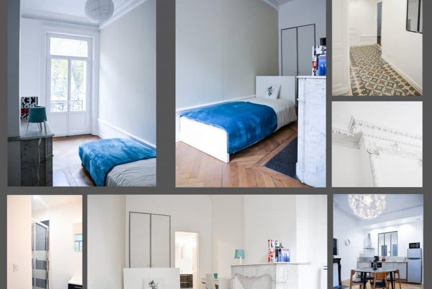 vues-chambre1-design