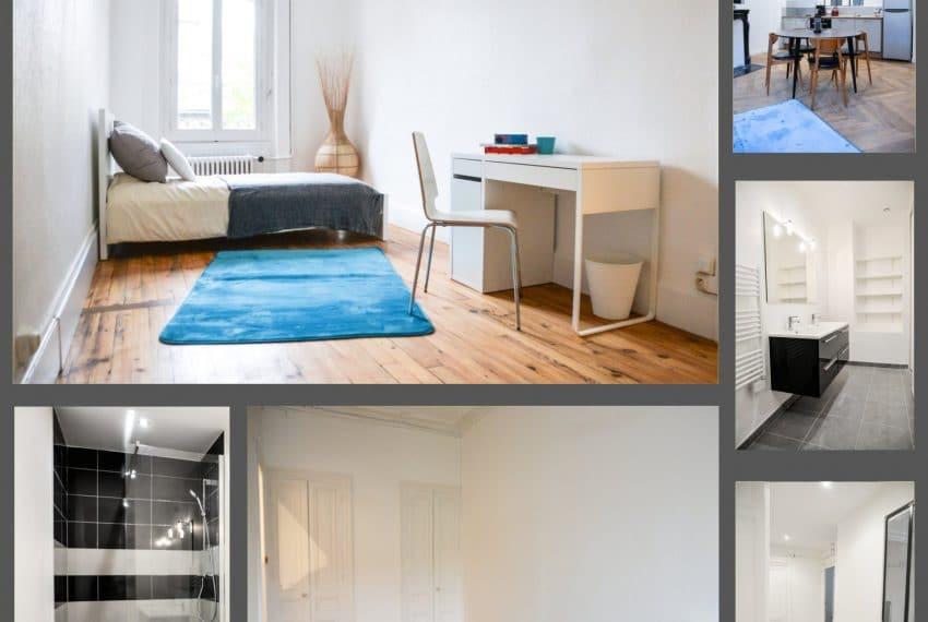 vues-chambre3-design