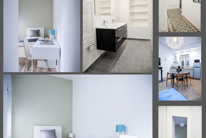 vues-chambre4-design